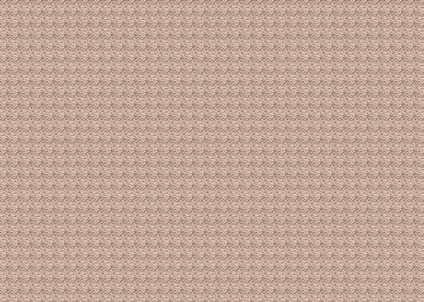 Hi-Res Textured Paper 7: High resolution texture. Could be paper, background, a fill, etc. Mix and match with the other colours in this series. Brown or beige tones. You may prefer this:  http://www.rgbstock.com/photo/nTiY25c/Hi-res+TexturedPaper+3  or this:  http://www.rgbstock.