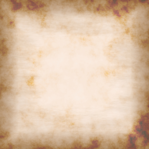 Grunge Vignette: A plain canvas background with a stained, vignetted border, You may prefer this:  http://www.rgbstock.com/photo/nLMjllC/Stained+Grunge+Background+6  or this:  http://www.rgbstock.com/photo/nOMzg2c/Grungy+Lined+Paper+2