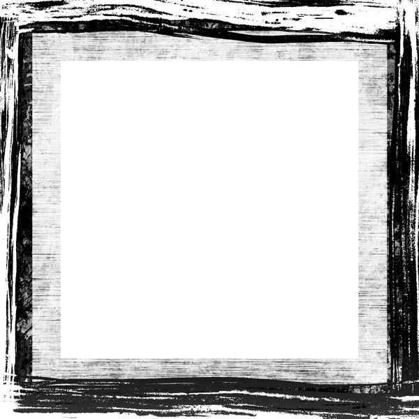 Grungy Black Frame 25: A black grunge frame or mask. Very useful stock image. Plenty of copyspace. Perhaps you would prefer this: http://www.rgbstock.com/photo/nP5QOo2/Grungy+Black+Frame+6 or this: http://www.rgbstock.com/photo/nP5TpGQ/Grungy+Black+Frame+3 |