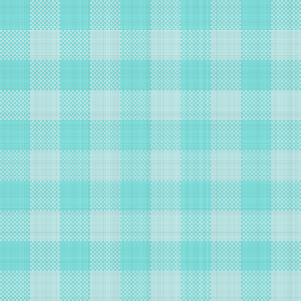 Gingham 12: Aqua gingham pattern suitable for background, textures, fills, etc. You may prefer this:  http://www.rgbstock.com/photo/mijmBVo/Blue+Gingham  or this:  http://www.rgbstock.com/photo/mOn5nFY/Gingham+3  or this:  http://www.rgbstock.com/photo/mOn5nCK/Gingha
