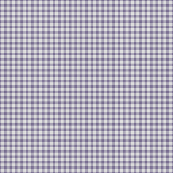 Gingham 6: Indigo gingham pattern suitable for background, textures, fills, etc. You may prefer this:  http://www.rgbstock.com/photo/mijmBVo/Blue+Gingham  or this:  http://www.rgbstock.com/photo/mOn5nFY/Gingham+3  or this:  http://www.rgbstock.com/photo/mOn5nCK/Ging