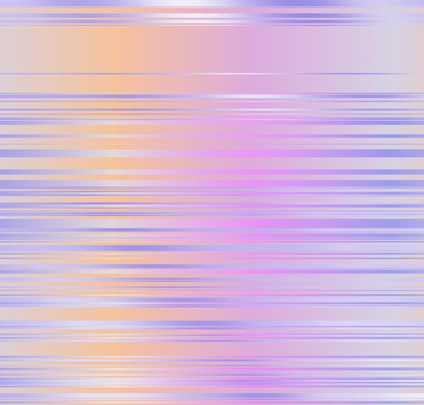 Shiny Lined Backdrop: A shiny pastel background with gradients and lines.