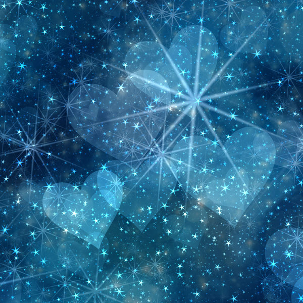 Stars and Hearts 3: A sparkly decorative background, texture, cover or fill, etc, of hearts and stars. You may prefer:  http://www.rgbstock.com/photo/oOTwh9G/Sparkly+Hearts+1  or:  http://www.rgbstock.com/photo/olqraAW/Hearts+and+Stars+2