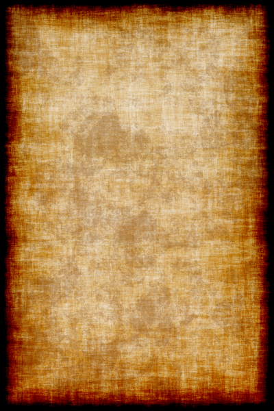 Hi-res Parchment 12: A high resolution sheet of plain parchment with a dark grungy border. Great texture, background, etc. You may prefer: http://www.rgbstock.com/photo/okIud2e/Hi-res+Parchment+4  or:  http://www.rgbstock.com/photo/okIsh8G/Hi-res+Parchment+8