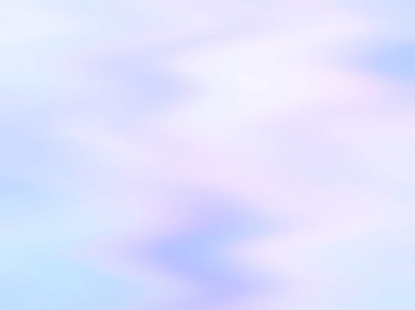 Useful Background 12: A gradient, whispy background suitable for many projects. You may prefer:  http://www.rgbstock.com/photo/o4qQAUC/Useful+Background+1  or:  http://www.rgbstock.com/photo/o4qQpEe/Useful+Background+4  Use within RGB licence or contact me.