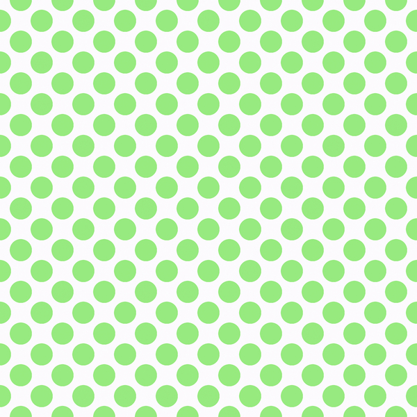 Polka Dots on White 2: Bright polka dots on smooth white background. Could be cloth or textile, background or fill. You may prefer:  http://www.rgbstock.com/photo/oc3d1gm/Polka+Dots+on+Texture+7  or http://www.rgbstock.com/photo/oc3dHcm/Polka+Dots+on+Texture+5