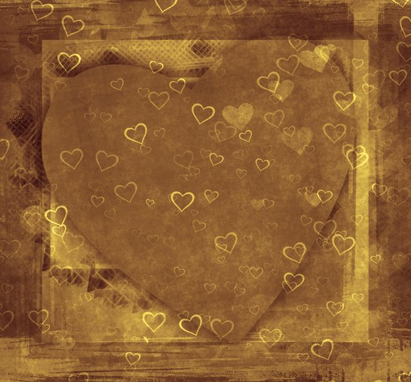 Valentine Grunge 22: A high resolution arty, grungy textured background for Valentine's Day or any other time you want to show love. Colours that appeal to the eye. You may prefer this: http://www.rgbstock.com/photo/2dyX8PM/Valentine+Grunge+4  or this:  http://www.rgbstock.co
