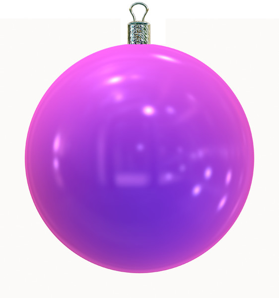 Christmas Decorations 3: A shiny glass bauble with a gradient colour effect. You may prefer:  http://www.rgbstock.com/photo/mWBzgrq/Christmas+Baubles+6  or:  http://www.rgbstock.com/photo/nQl5gD6/Christmas+Bauble+2