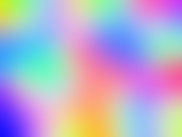 Gradient Background 16: