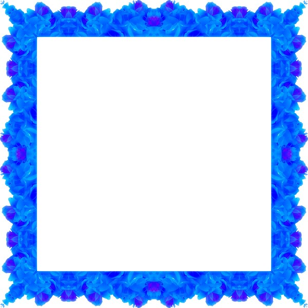 Square Floral Frame 1: An abstract floral flame on a white background. You may prefer:  http://www.rgbstock.com/photo/ocQqMm4/Ornate+Floral+Frame+8  or:  http://www.rgbstock.com/photo/oaMoQN8/Old+Frame+1