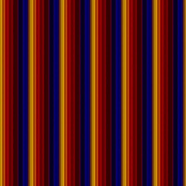 3D Rich Texture 1: A 3d texture in rich colours. You may prefer:  http://www.rgbstock.com/photo/moFiSAK/Stripes+of+Colour+1  or:  http://www.rgbstock.com/photo/nlbIOCQ/Stripes+of+Colour+5