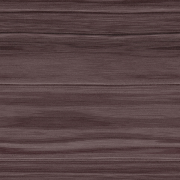 Grainy Wood Tile 3: A seamless tile of grainy wood. You may prefer:  http://www.rgbstock.com/photo/noCYiEE/Wood+Grain+Brown  or:  http://www.rgbstock.com/photo/noCYg90/Wood+Grain+Light