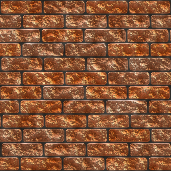 Brick Wall 2: A very high resolution graphic brick wall seamless tile. Use within image license or contact me. You may prefer this:  http://www.rgbstock.com/photo/nN2ggxa/Graphic+Bricks+2  or this:  http://www.rgbstock.com/photo/nL9jKIq/Graphic+Bricks