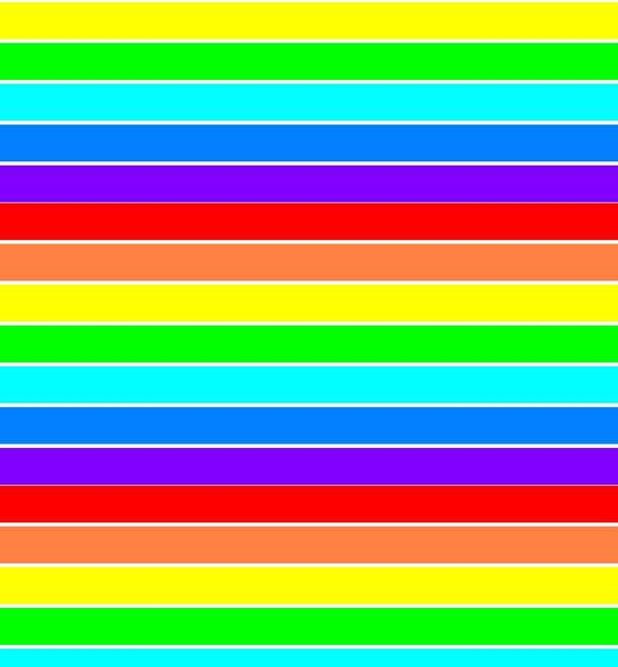 Rainbow Stripes: Rainbow coloured lines or stripes. You may prefer:  http://www.rgbstock.com/photo/ohSpQzs/Rainbow+Gradient+Background+3  or:  http://www.rgbstock.com/photo/ohSpQQS/Rainbow+Gradient+Background+2
