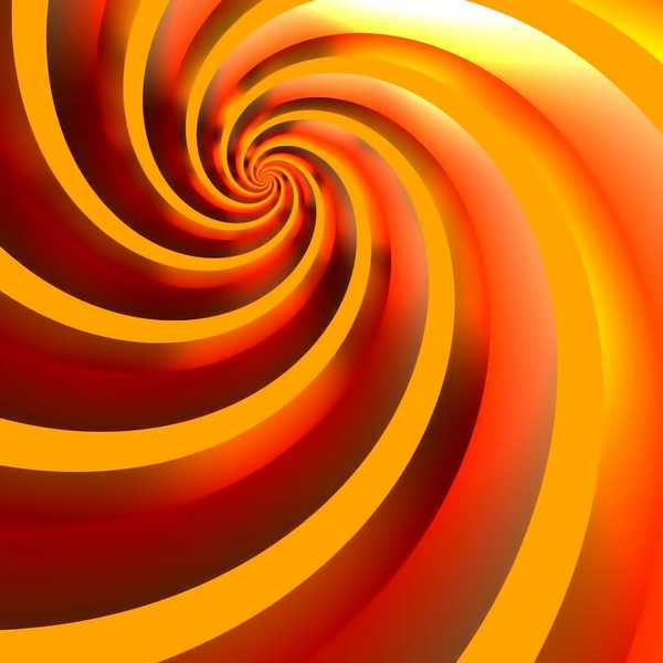 Wild Spiral 7: Attention-grabbing vivid colours in a spiral. You may prefer:  http://www.rgbstock.com/photo/phToCgE/Wild+Spiral+5 or:  http://www.rgbstock.com/photo/phToCII/Wild+Spiral+3