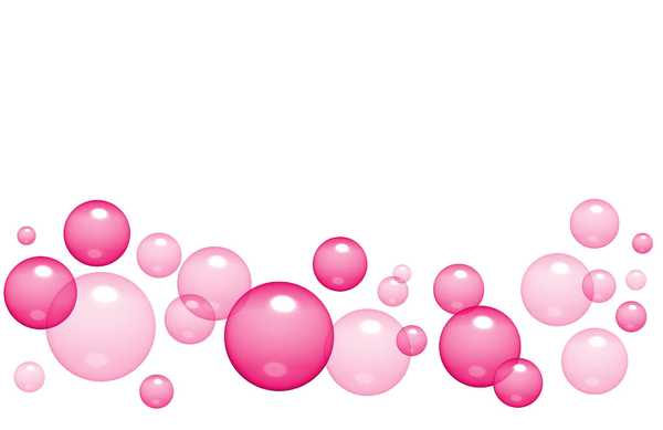 Bubble Banner 6: A banner or background of coloured bubbles. You may prefer:  http://www.rgbstock.com/photo/oBLxsAu/Effervescence+3  or:  http://www.rgbstock.com/photo/nzeqwSk/Bubble+Explosion+2  Higher quality available.