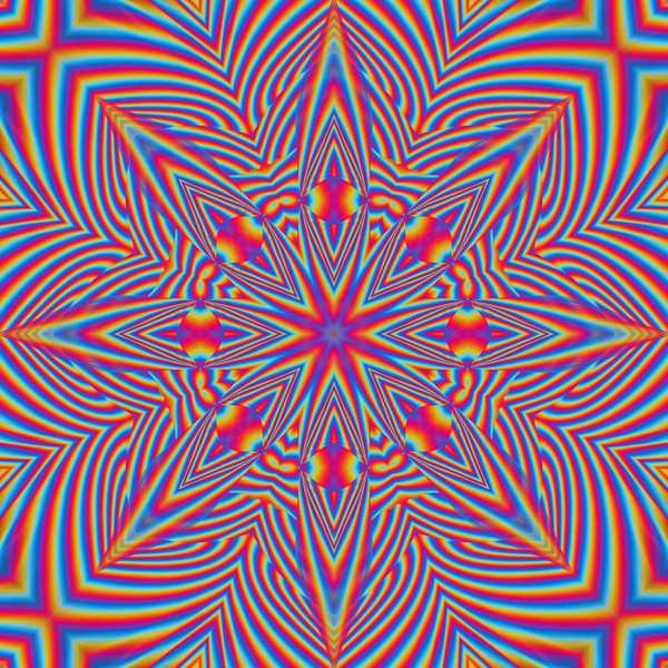 Op Art Tile 1: A vivid op art seamless tile (the tiled pattern is great). You may like:  http://www.rgbstock.com/photo/og3uxk2/Op+Art+6  or:  http://www.rgbstock.com/photo/mmKJmdi/Warp+2