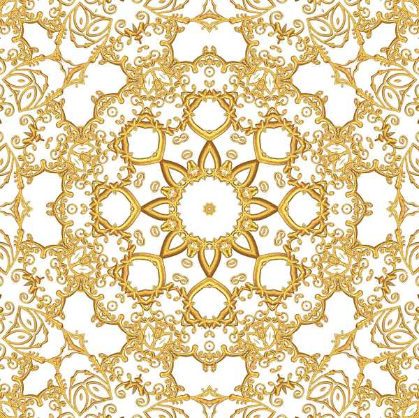 Gold Filigree Seamless Tile 3: A beautiful golden filigree seamless tile. You may prefer:  http://www.rgbstock.com/photo/olB6d5a/Gold+Filigree+Texture  or:  http://www.rgbstock.com/photo/o6fn1Qa/Golden+Ornate+Border+21