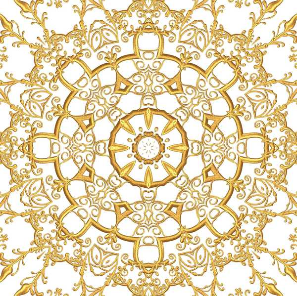 Gold Filigree Seamless Tile 5: A beautiful golden filigree seamless tile. You may prefer:  http://www.rgbstock.com/photo/olB6d5a/Gold+Filigree+Texture  or:  http://www.rgbstock.com/photo/o6fn1Qa/Golden+Ornate+Border+21