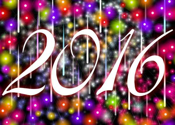 2016 c: Welcome 2016 with a sparkly explosive and eye-catching colourful graphic. You may prefer:  http://www.rgbstock.com/photo/ptz3aHG/New+Year+2016+a  or:  http://www.rgbstock.com/photo/nPLIOyI/Sparkles+and+Snowflakes+1