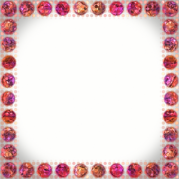 Gem Frame 5: A frame made of gems. You may prefer:  http://www.rgbstock.com/photo/nZUmVUI/ or http://www.rgbstock.com/photo/oSUDnEU/ Use within image licence or contact me.