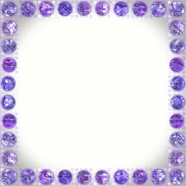 Gem Frame 3: A frame made of gems. You may prefer:  http://www.rgbstock.com/photo/nZUmVUI/ or http://www.rgbstock.com/photo/oSUDnEU/ Use within image licence or contact me.