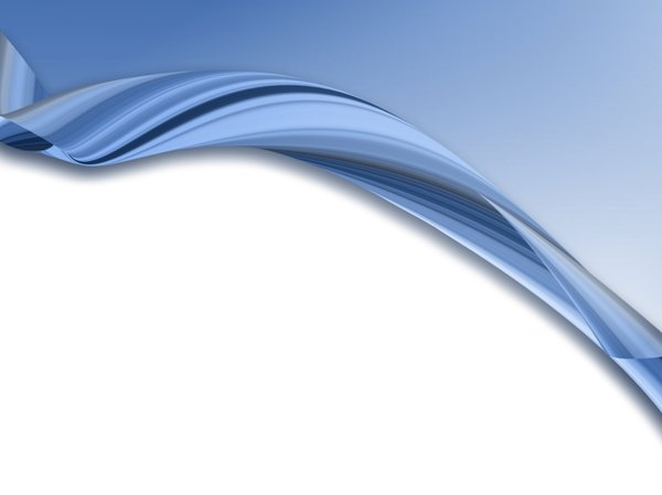 Blue shiny warp: abstract background